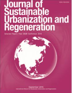 publication1-01
