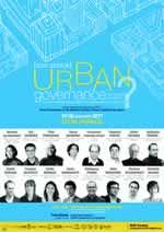 urbangovernance_lyon_poster